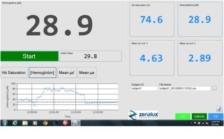 zenaware_monitor