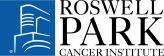 Roswell-park-cancer-institute